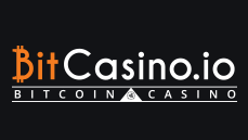 bitcasino虛擬貨幣線上賭場
